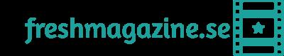 Freshmagazine.se